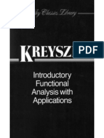 conway functional analysis solution manual