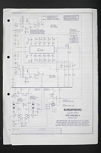 grundig digital radio manual n14119