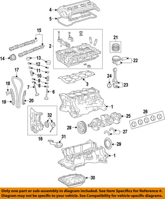 activ zh manual 4x4 timing belt chain