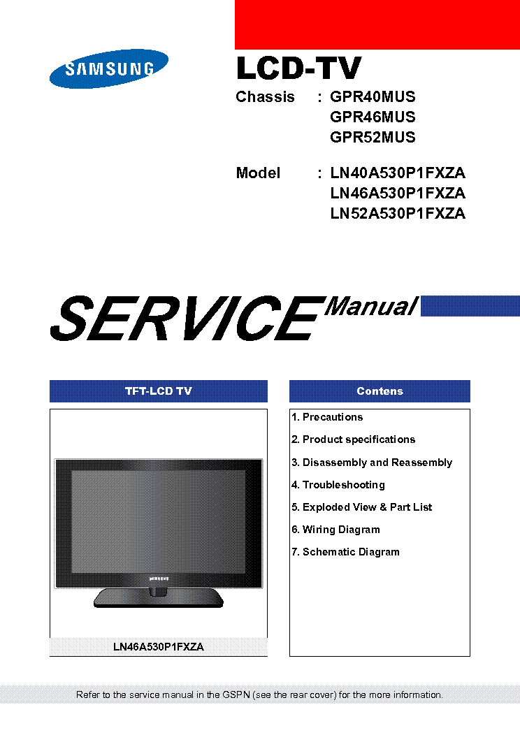 samsung sgh-a412 manual pdf
