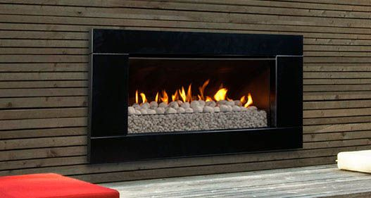 zero clearance fireplace installation manual