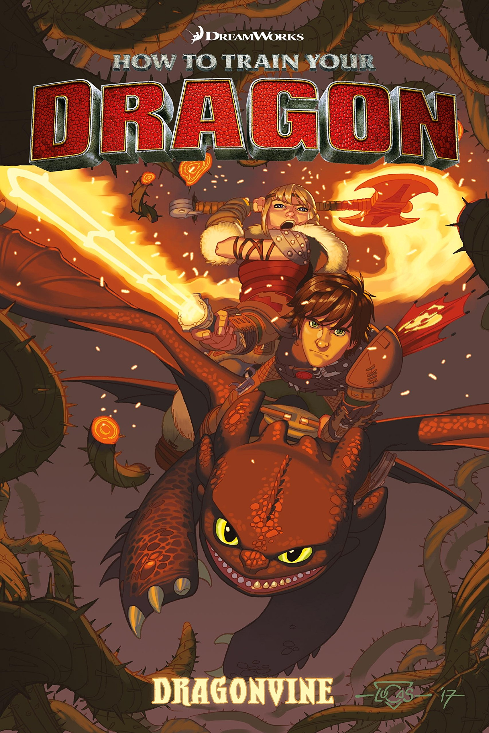 how to train your dragon wiki dragon manual