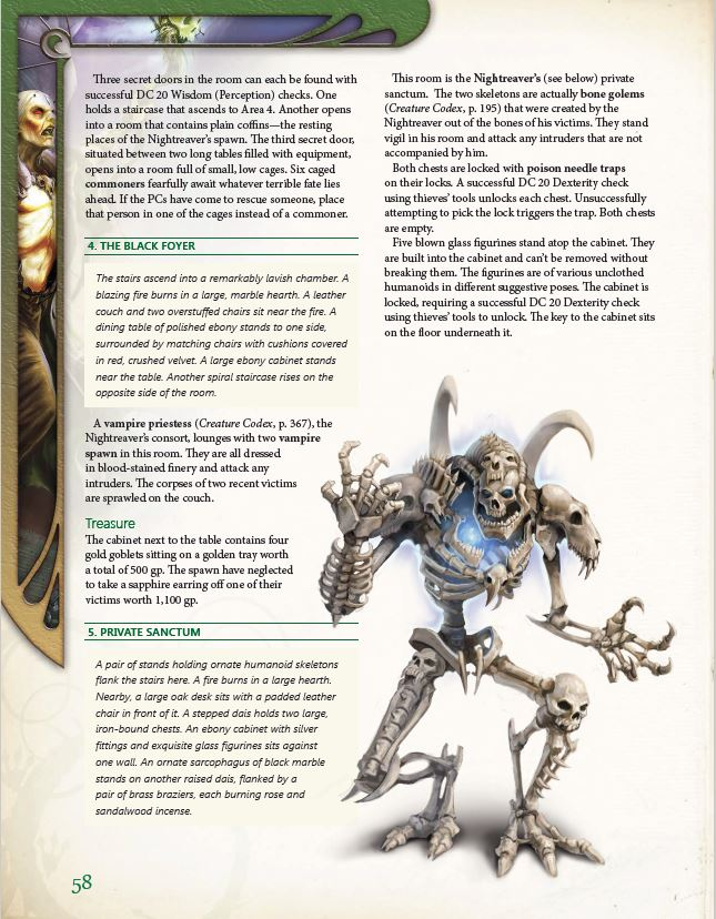5th edition pdf monster manual