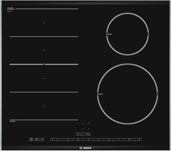 omega induction cooktop oi64z manual