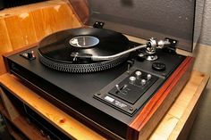 thorens td 280 service manual