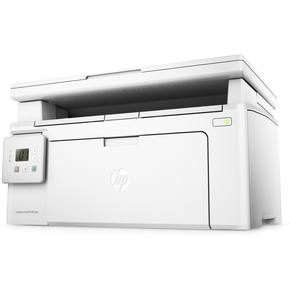 manual double sided printing mac