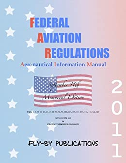 government regulations information security manual