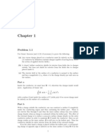 pathria statistical mechanics solutions manual pdf