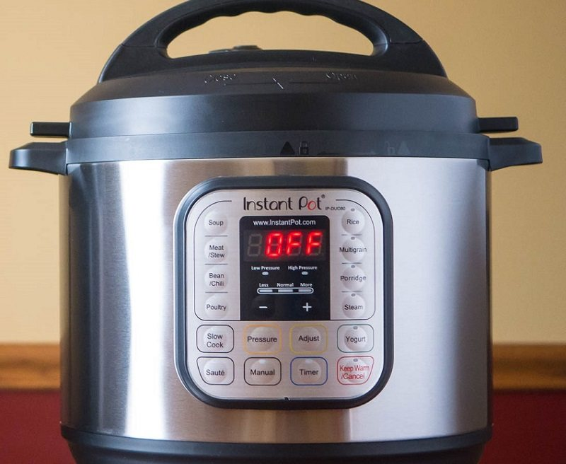 breville slow cooker itp138 manual