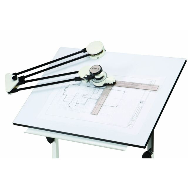 drafting machine protractor user manual