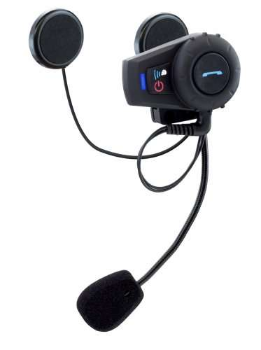 aldi bluetooth motorcycle headphones manual