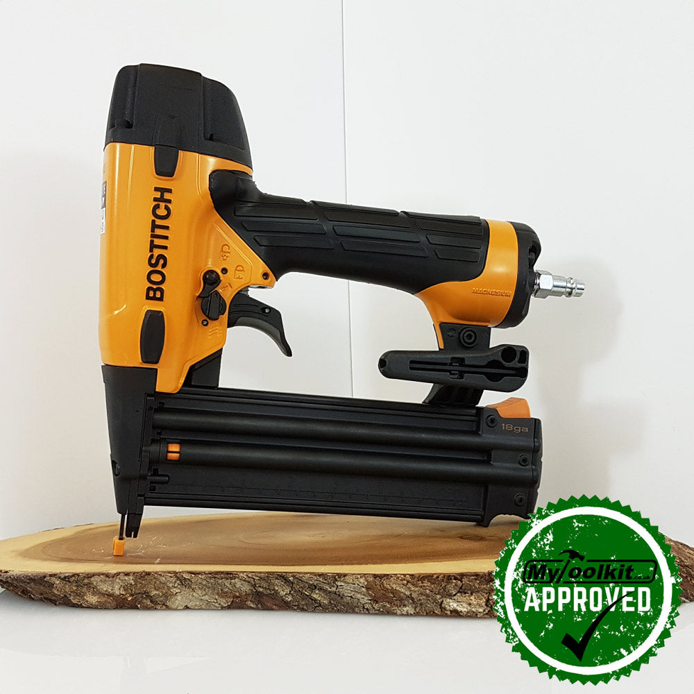 bostitch brad nailer bt1855 manual