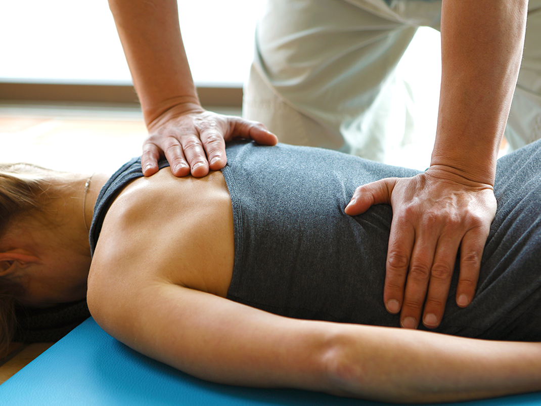 manhattan sports and manual physical therapy