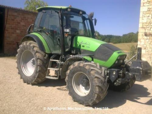 free download deutz agrofarm workshop manual
