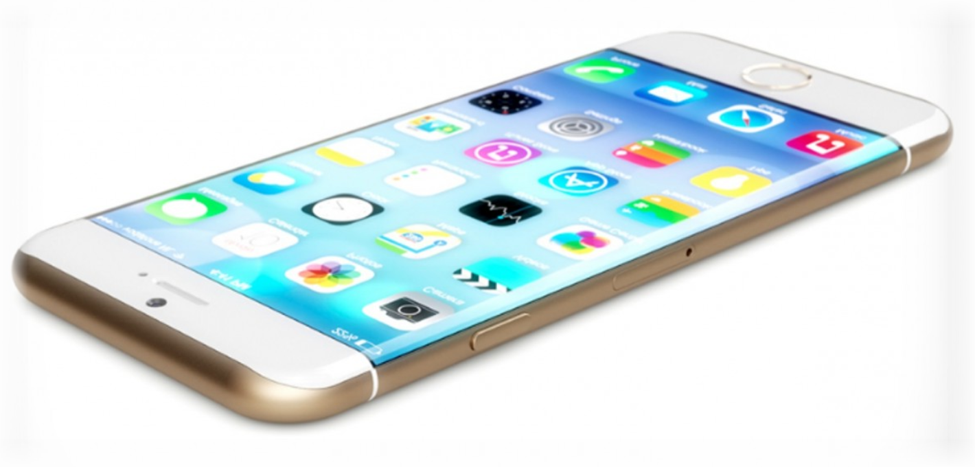 how to manual for iphone
