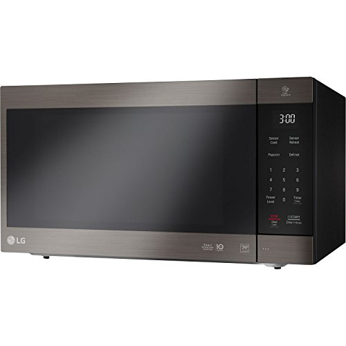 lg mc2143cb 21 l convection microwave oven manual