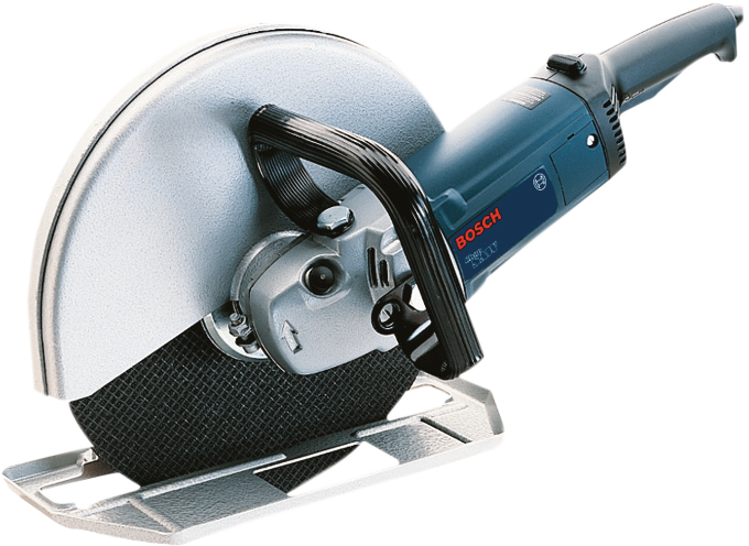 manuals for aeg power angle grinder