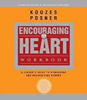 nurtured heart approach manual book depository