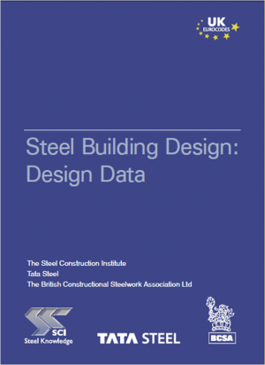 steel designers manual edition pdf as1250